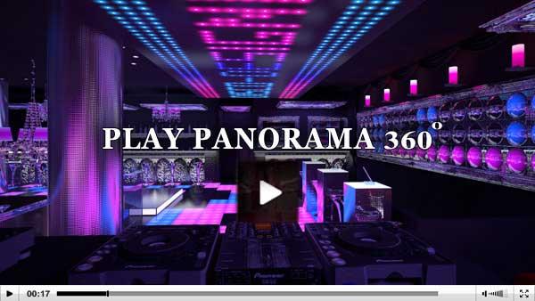 panorama-costa-rica - club design ideas