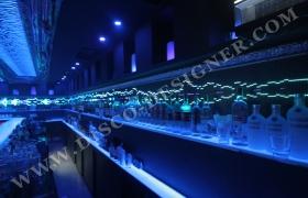 bar-shelves