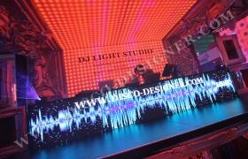 disco-led-video-display