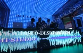dj-video-wall