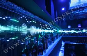 video-display-disco-decor