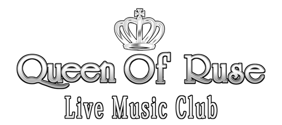 Logo+Ruse